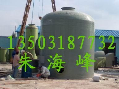 供应沼气脱硫设备-沼气脱硫塔-沼气脱硫