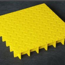 供应格栅盖板,不锈钢格栅盖板,钢格栅盖板批发