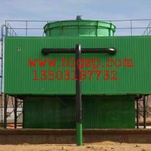 供应逆流式冷却塔,圆形逆流式冷却塔,方形逆流式冷却塔