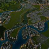 供应河源城市规划三维沙盘模型制作公司/房地产模型制作公司/沙盘模型