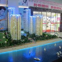 供应建筑模型沙盘模型建筑模型制作公司,水晶模型,建筑模型供应公司