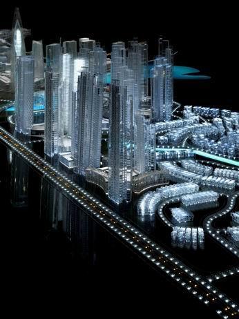 供应工业模型沙盘模型水晶模型制作公司,恒信模型制作公司