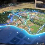 供应广东规划沙盘模型制作公司,建筑模型制作公司,水晶模型制作公司