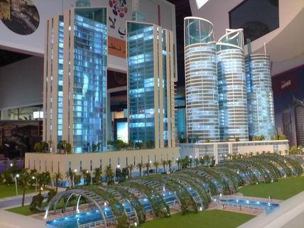 供应沈阳建筑模型制作,水晶模型制作,建筑模型制作公司,模型制作