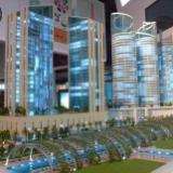 供应模型制作工厂沙盘模型公司/房地产建筑模型制作公司/售楼模型公司