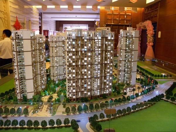 供应深圳投标建筑模型制作,水晶模型制作,模型制作公司,沙盘模型制公司