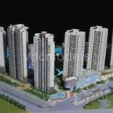 供应沙盘加工基地/建筑模型制作,沙盘模型制作/别墅模型制作公司
