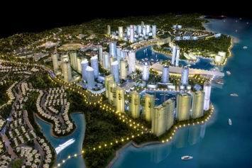 供应济南城市规划沙盘模型制作,建筑模型制作,沙盘模型制作公司