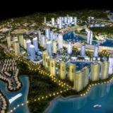 供应南宁规划馆展示沙盘模型设计制作,城市规划沙盘,展馆规划沙盘模模型
