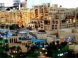 供应专业城市规划展馆沙盘模型制作/国际标准模型制作/古城展示沙盘公司