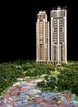 供应沈阳国际建筑模型制作设计,建筑模型制作,建筑模型价格