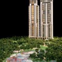 供应恒信建筑模型价格沙盘模型价格咨询,恒信模型设计有限公司