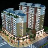 供应模型设计制作公司/沙盘建筑模型制作/工业模型制作/房地产模型制作