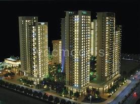 供应贵阳建筑模型制作公司,建筑模型制作,地产模型制作,数字模型