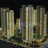 供应动画三维模型建筑模型地产模型深圳恒信模型公司沙盘模型公司
