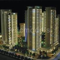 供应惠州沙盘模型制作公司恒信模型公司,建筑沙盘模型制作公司