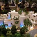 供应动画三维沙盘模型建筑模型制作,深圳恒信精品模型公司