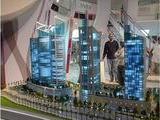 供应电子沙盘模型/灯光控制沙盘模型/动画沙盘模型/售楼模型制作公司