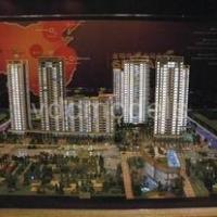 供应模型展示沙盘模型制作公司/工业模型制作/动画模型制作/电子沙盘模