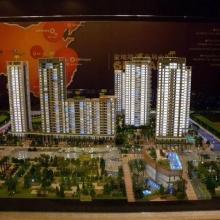 供应三亚建筑模型制作设计,模型制作公司,建筑模型制作公司