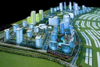 供应茂名建筑模型制作,建筑模型制作,地产模型制作,升降模型制作