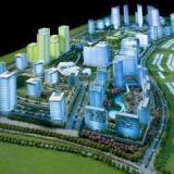 供应福建沙盘模型制作公司恒信模型制作公司,房地产三维沙盘模型制作公司