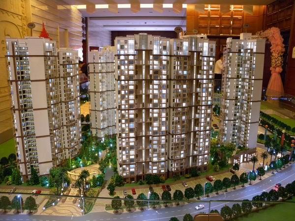 供应售楼模型制作公司地产模型制作公司,房地产开发模型制作公司