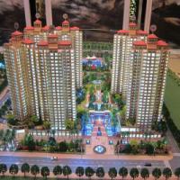 供应深圳模型公司沙盘模型公司,建筑模型公司,水晶模型公司恒信模型公司