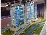 供应声光电沙盘模型制作,建筑模型制作,沙盘模型设计,深圳电子沙盘