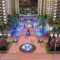供应深圳军事沙盘模型制作设计,建筑模型制作,房地产模型制作公司
