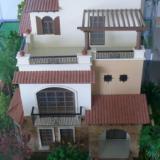 供应郑州建筑模型制作设计,建筑模型制作,深圳电子模型制作公司