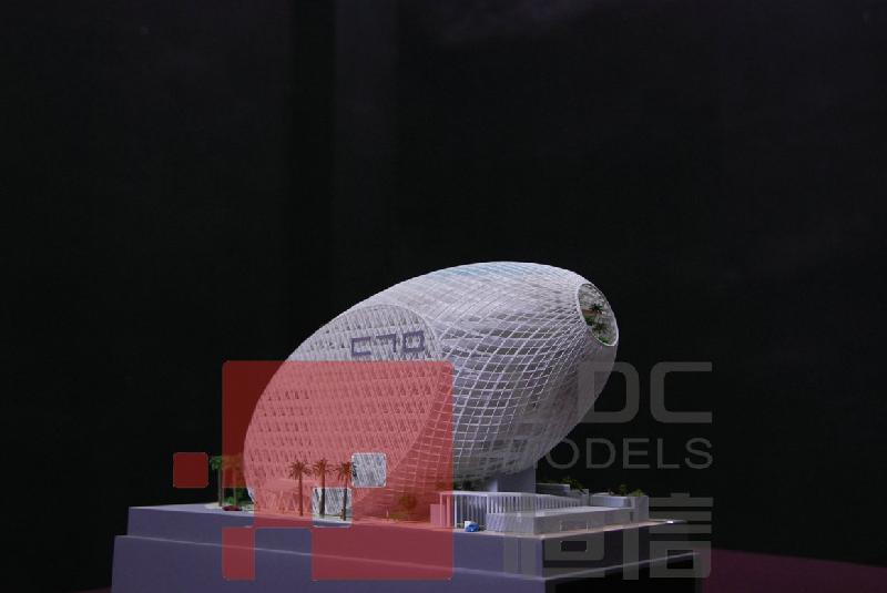 供应广东深圳C70酒店项目 深圳C70酒店项目 C70酒店项目