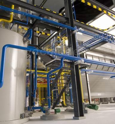 供应模型制作加工/建筑沙盘模型/方案模型/房地产沙盘模型/商业地产