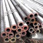 供应国军标钢管