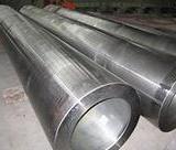 供应精密钢管供应商、20#精密钢管价格、20#精密管厂家