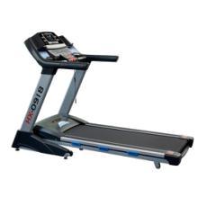 供应多功能健身器材换钢丝最低跑步机维修最快最专业