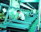 供应深圳提供健身器材钢丝绳更换