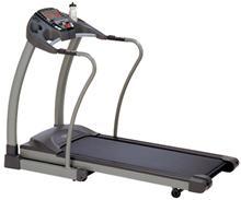 供应跑步机兄弟牌健身器材专修汇祥品牌配件提供更优惠全市维修批发