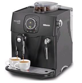 供应意大利喜客咖啡机维修深圳SAECO咖啡机维修,原厂配件,专注维修
