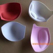罩杯模杯胸杯布杯胸垫插片图片