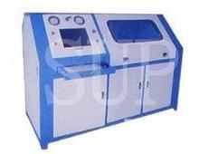 供应水压测试仪图片
