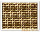 供应上海铜筛网