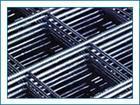 供应金属网片网片厂钢筋网