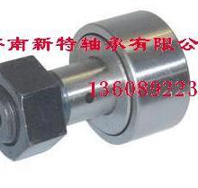 供应滚针轴承滚轮滚针轴承CF6,CF8,CF10,CF12,