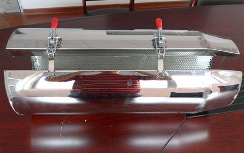 供应苏州不锈钢节能注塑机保温罩,苏州不锈钢节能注塑机保温罩价格,苏州不锈钢节能注塑机保温罩