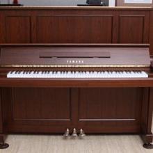 供应二手钢琴价格苏州租钢琴哪里买钢琴苏州雅马哈二手钢琴苏州卡瓦依钢琴批发