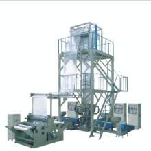 供应SJ-A50/55/65系列高低压超薄吹膜机,SJ-A50高低压超薄吹膜机,超薄吹膜机,高低压超薄吹膜机