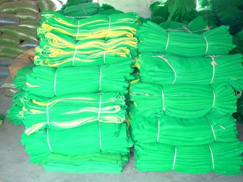 供应阻燃建筑完全网,惠民县浩安化纤绳网厂销售阻燃建筑安全网