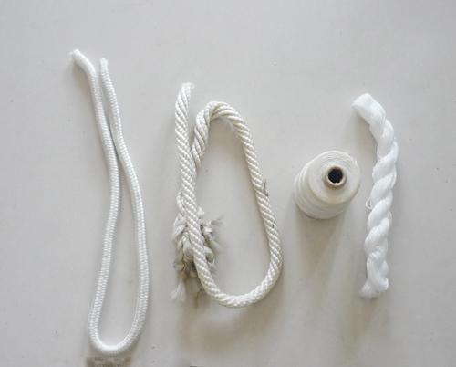 供应安全绳厂家