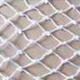 供应山东国标网批发,滨州安全网报价,密目网供应商